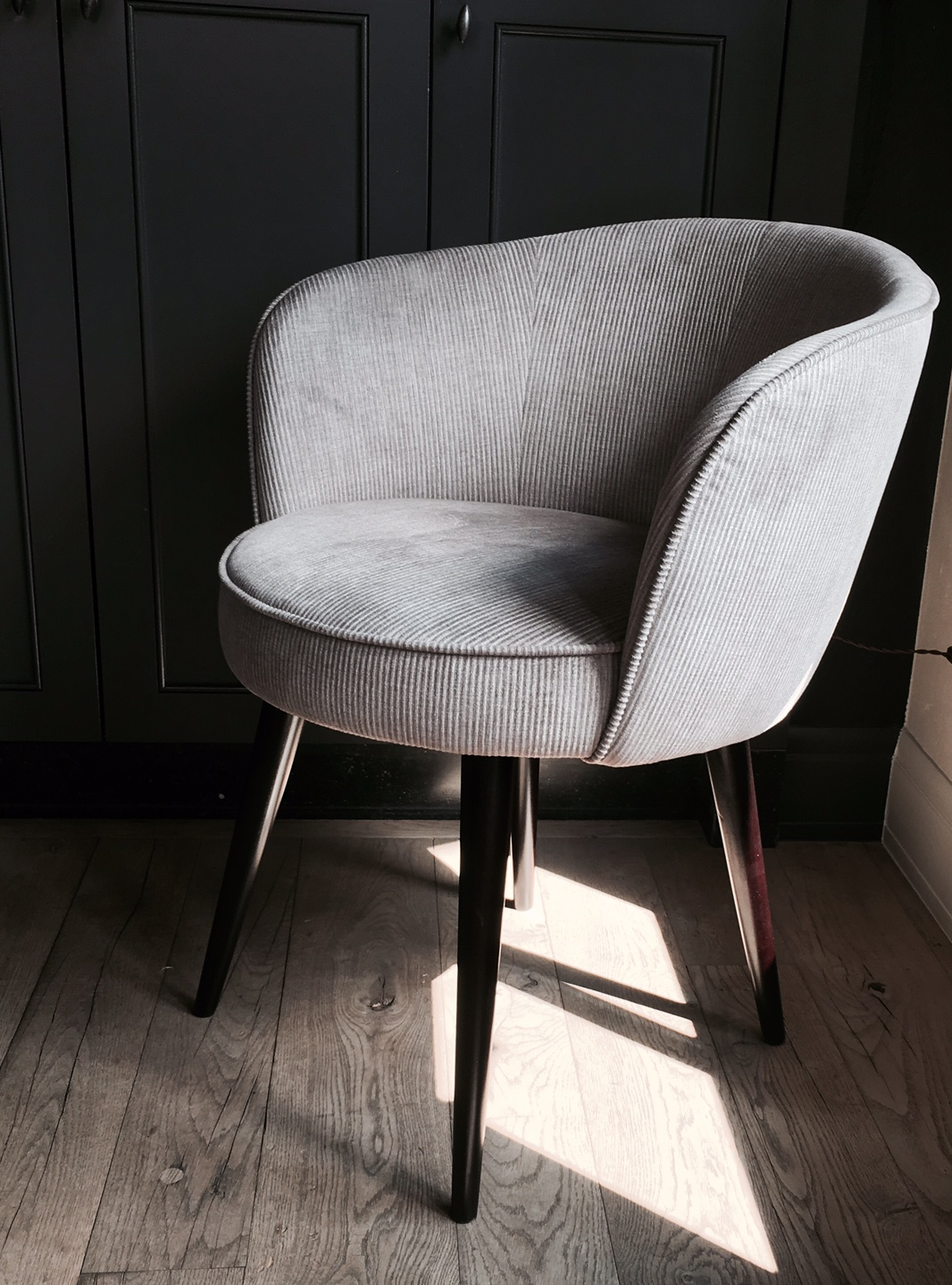 Chair Rico